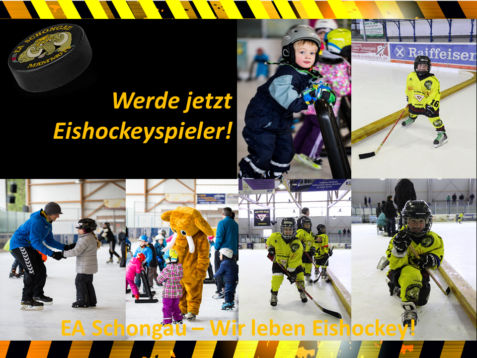 eas-homepage-werde-jetzt-eishockeyspieler