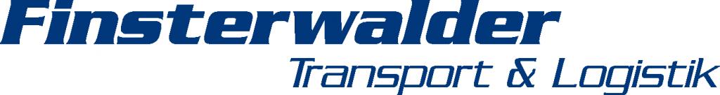 logo_fiwa_ral5002_rgb_300dpi