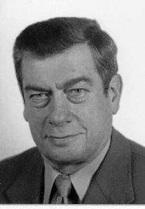 lutzenberger