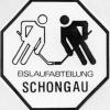 Neues vom Nachwuchs der EA Schongau:  (Fr. 21. – So. 23.10.2016)