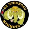 Jonas Lautenbacher und Leo Zink bleiben Mammuts!