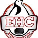 ehc_koenigsbrunn