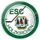 esc_holzkirchen