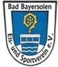 esv_bayersoien