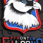 ev_pfronten