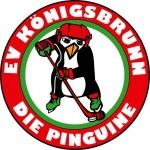 ev_koenigsbrunn