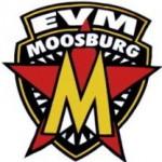 ev_moosburg