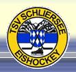 tsv_schliersee