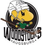 woodstock_augsburg