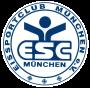 esc_muc