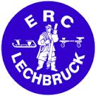 lechbruck