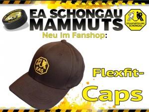 fanartikel-cap