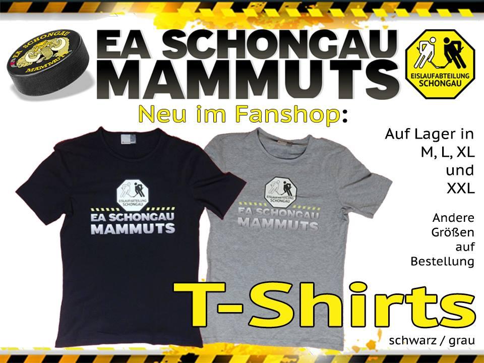 fanartikel-t-shirts