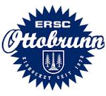 logo ottobrunn
