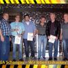 Ein Leben im Dienste der EA Schongau …