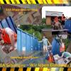 EA Schongau – Altpapiersammlung …