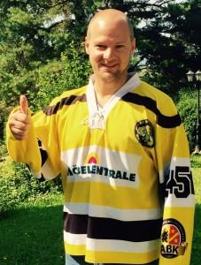 Martin Schweiger