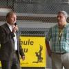 Pfaffenwinkel Gewerbeschau zu Gast im Schongauer Eisstadion