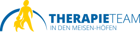 Therapiezentrum Meisenhöfe