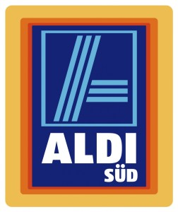 _c_ALDI_SUED_Logo_72dpi