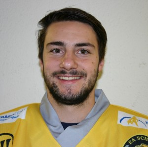 http://www.eliteprospects.com/player.php?player=140664