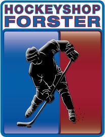 Hockeyshop Forster