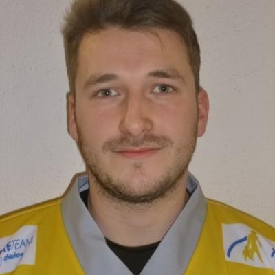 Schlickenrieder, Dennis