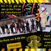 Großes Finale der Eislaufschule