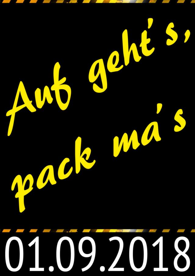 Aufi Gehts