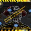 Neue Saison – Neuer Kampfgeist – Blick in den EAS Nachwuchs …