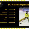 EAS Ausrüstungsverleih – Öffnungszeiten …