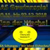 EAS Gewinnspiel – Tipp der Woche KW48 Auflösung …