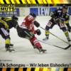 Knapp, aber verdient- EA Schongau siegt in Buchloe