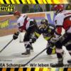 EA Schongau empfängt Buchloe und reist nach Vilshofen!