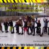 Servus – EAS Eislaufschule geht in die Sommerpause …