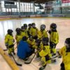 U9 Bambini – Endspurt in Landsberg …