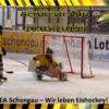 Aerotech-Cup in Peißenberg …