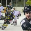 Der Kapitän bleibt an Bord – Friedrich Weinfurtner verlängert bei der EA Schongau