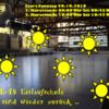 Wonneproppenparty – EAS Eislaufschule ist zurück …