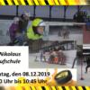 Nikolaus Eislaufschule – Sonntag, den 08.12.2019 …
