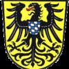 Neu gewählter Stadtrat der Stadt Schongau