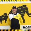 Björn Michels – Hauptnachwuchstrainer für U 7 bis U 20