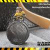EAS Nachwuchs – Heimspielwochenende!