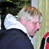 Die EA Schongau trauert mit der gesamten Eishockey-Gemeinschaft um Heinz Feilmeier