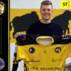 """Auch der nächste """"Neue"""" ist ein Rückkehrer – Florian Höfler stürmt für die EA Schongau"""